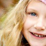 Leczenie kanałowe u dzieci