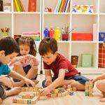 Jak wybrać ciekawą zabawkę edukacyjną